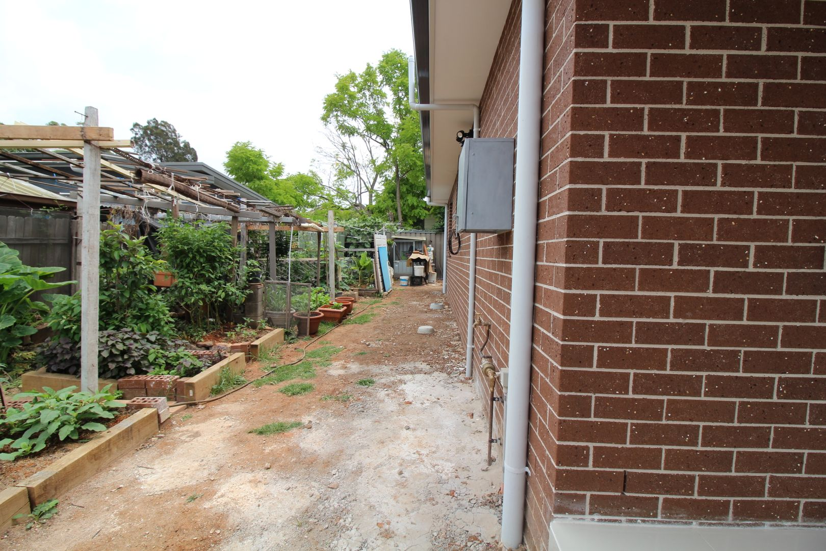 16 McClelland, Chester Hill NSW 2162, Image 1