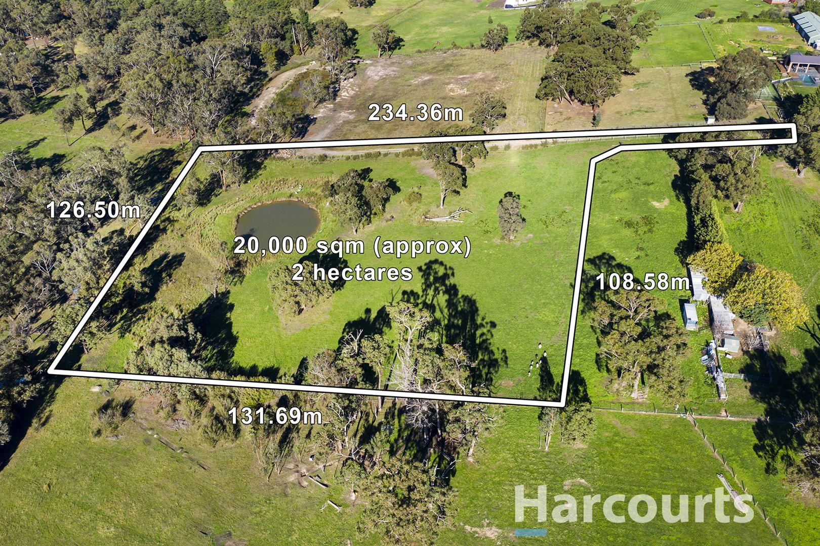 25 Lobosco Court, Kilsyth VIC 3137, Image 0