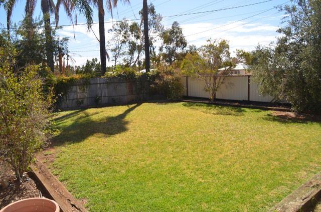 101 & 103/Monaghan  Street, Cobar NSW 2835, Image 2