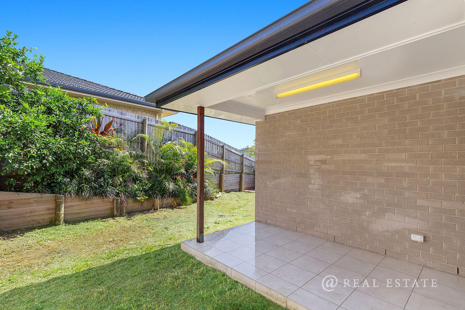 42 Lakeside  Drive, Taroomball QLD 4703, Image 2