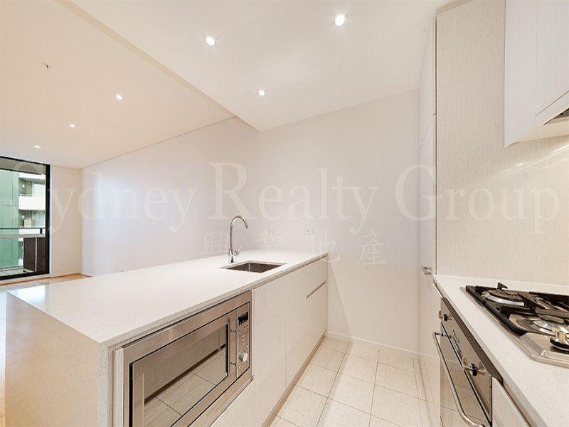821/4 Devlin street, Ryde NSW 2112, Image 0