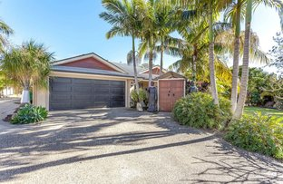 Picture of 13 Meadows Road, Withcott QLD 4352