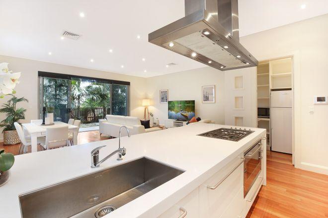 151 Rainbow Street, RANDWICK NSW 2031
