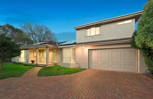 Picture of 2/145 Mount Pleasant Road, Forest Hill VIC 3131