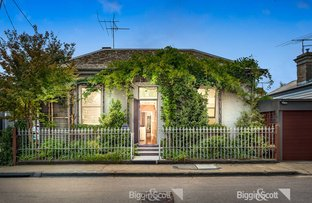 Picture of 1 Tanner Street, Richmond VIC 3121