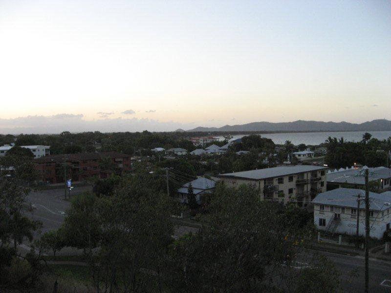 22 Bundock Street, Castle Hill QLD 4810, Image 1