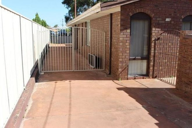 Picture of 278A Guildford Road, MAYLANDS WA 6051
