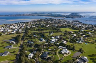 Picture of 7 Small Court, San Remo VIC 3925