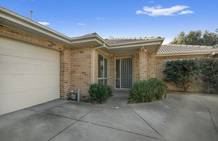 Picture of 4/17 Hodges Street, Seaford VIC 3198