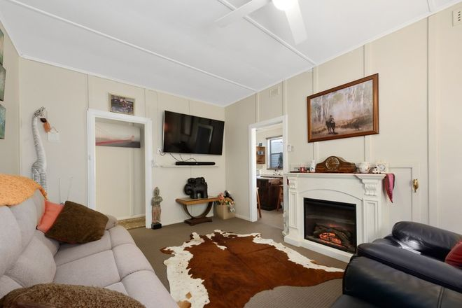 Picture of 22 East Terrace, BRINKWORTH SA 5464