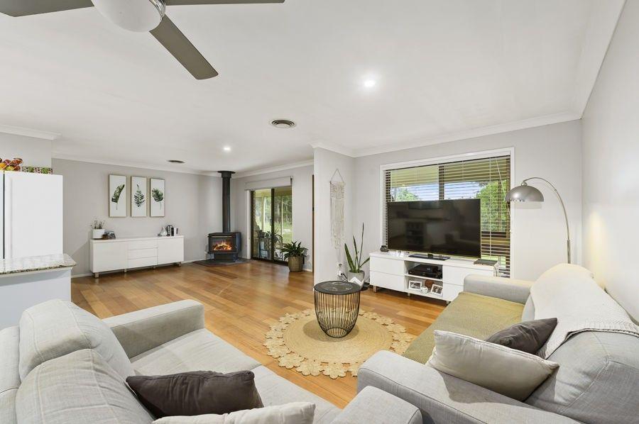 1647 Orara Way, Glenreagh NSW 2450, Image 2