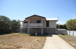 Picture of 14 Hodges Crescent, Vincent QLD 4814