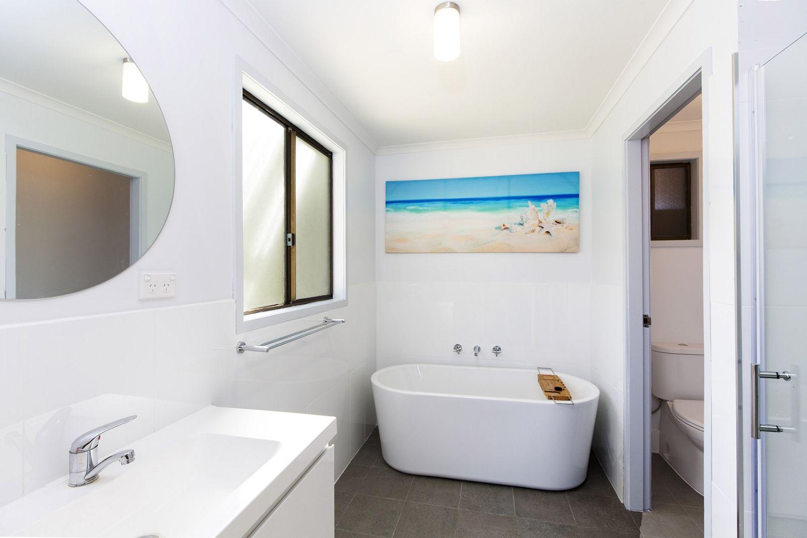 10 Nineteenth Avenue, Stuarts Point NSW 2441, Image 1