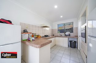 Picture of 2/40 Marquis Street, Bentley WA 6102