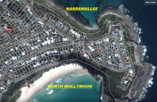 Picture of 3 Bond Place, Mollymook Beach NSW 2539