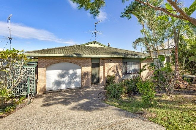 Picture of 49 Mann St, NAMBUCCA HEADS NSW 2448