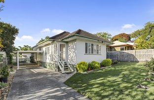 Picture of 89 Blackwood Road, Manly West QLD 4179
