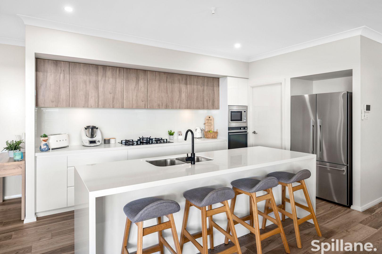 112 Wallsend Street, Kahibah NSW 2290, Image 2