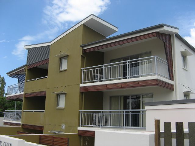 2 12 EDWARD STREET, Caboolture QLD 4510, Image 0
