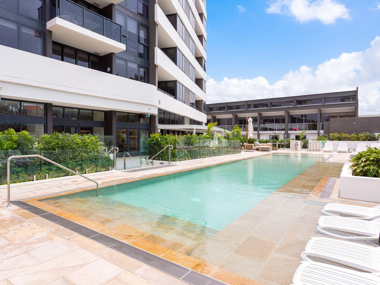 1405/9 Norfolk Avenue, Surfers Paradise QLD 4217, Image 0