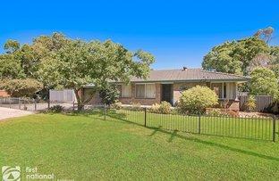 Picture of 1 Smith Avenue, Richmond NSW 2753