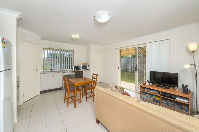 Picture of 2/3 Grevillia Court, GRIFFIN QLD 4503