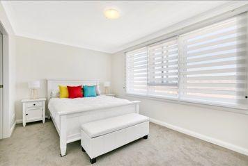 2/65 Crystal Street, Petersham NSW 2049, Image 1