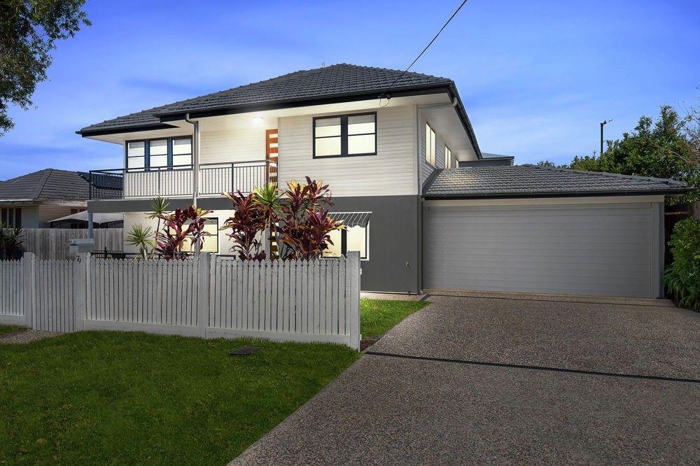 79 Strong Avenue, Graceville QLD 4075, Image 0