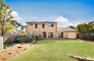 Picture of 4 Tilba Place, Yarrawarrah NSW 2233