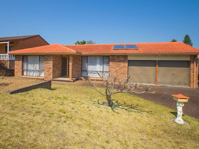 27 Robina Close, Hillsborough NSW 2290, Image 0