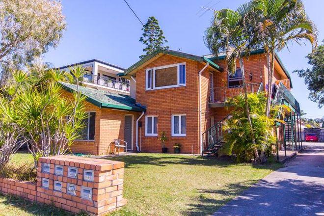 5-28 Bath Street, LABRADOR QLD 4215