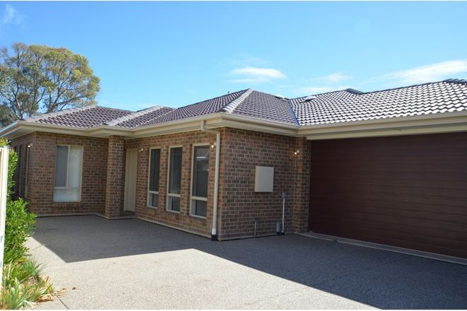 Picture of 30A Cungena Avenue, PARK HOLME SA 5043
