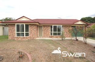 Picture of 4 Geaney Blvd, Crestmead QLD 4132
