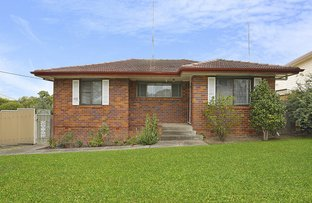 Picture of 32 Fleetwood Crescent, Warilla NSW 2528