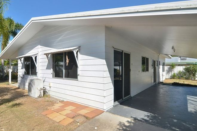 Picture of 2 Duwar Close, WONGA BEACH QLD 4873