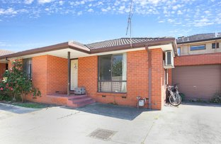 2/1713 Sydney Road, Campbellfield VIC 3061