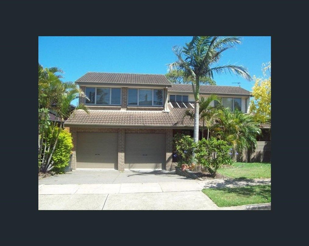 27 Macquarie Street, Merewether NSW 2291, Image 2