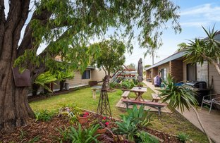 Picture of 9-11 Esther Street, Tathra NSW 2550