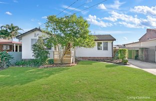 Picture of 24 Saidor Road, Whalan NSW 2770