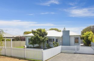 Picture of 85 Fairbairn Road, Busselton WA 6280
