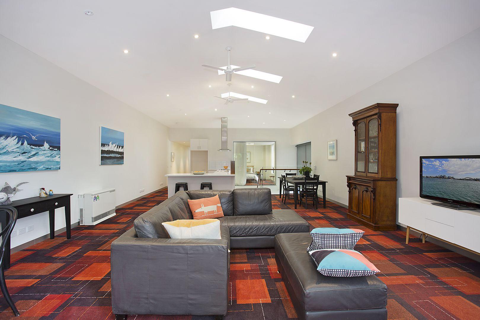 1st Floor/47b Sackville Street, Port Fairy VIC 3284, Image 0