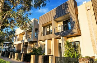 Picture of 32 Grenville Walk, Lalor VIC 3075