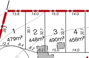 Picture of Lot 1/326-334 Chambers Flat Road, Logan Reserve QLD 4133