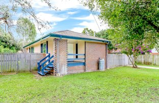 Picture of 6 Meadow Street, Caboolture QLD 4510