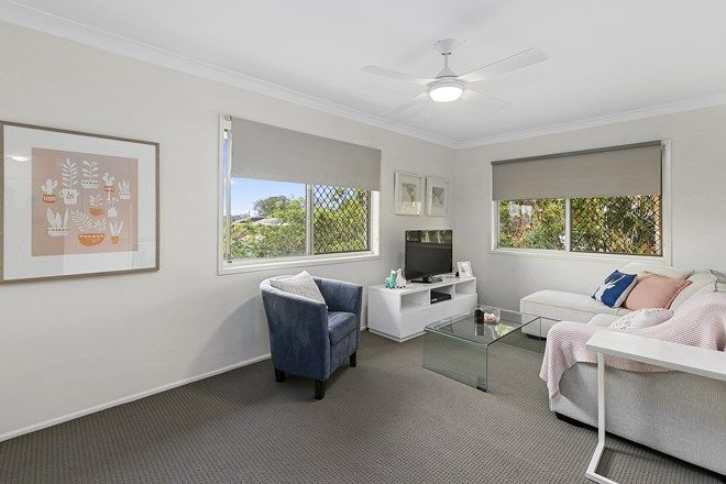 Picture of 3/7 Treeby Street, TINGALPA QLD 4173