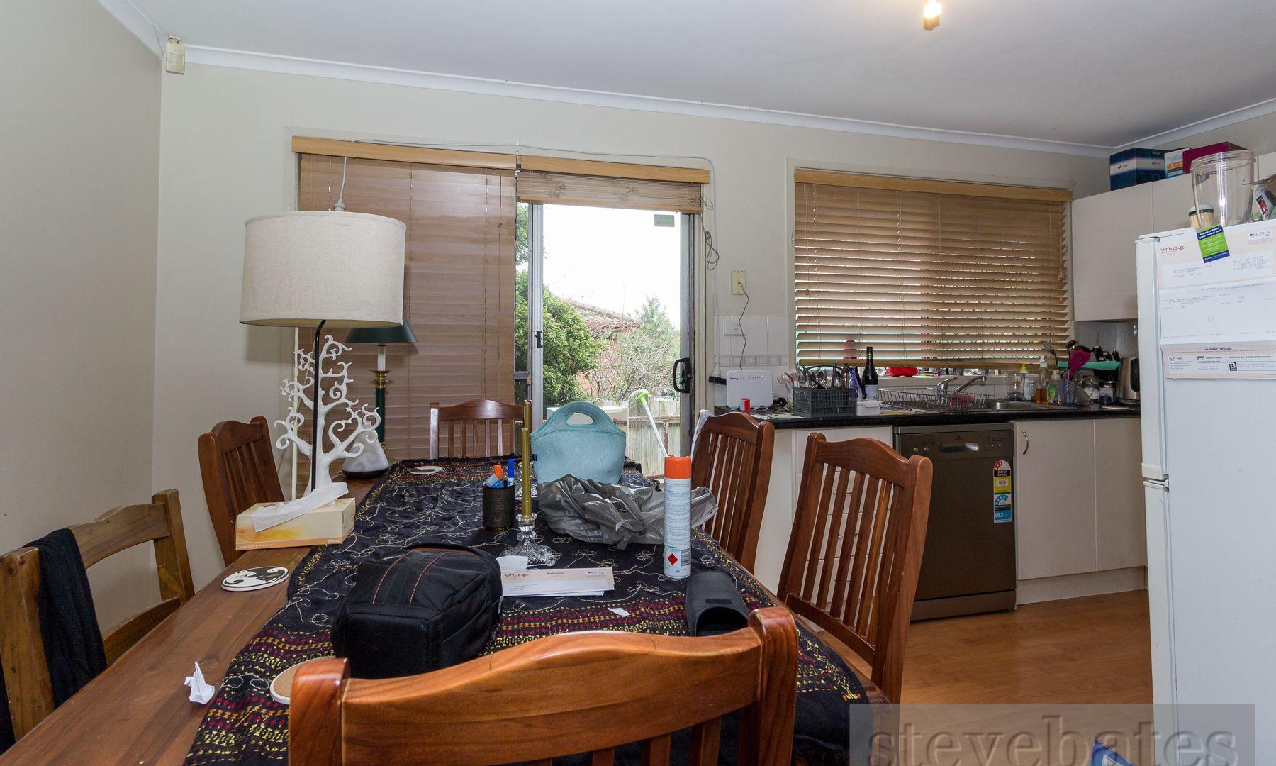 40 Taree Avenue, Telarah NSW 2320, Image 2