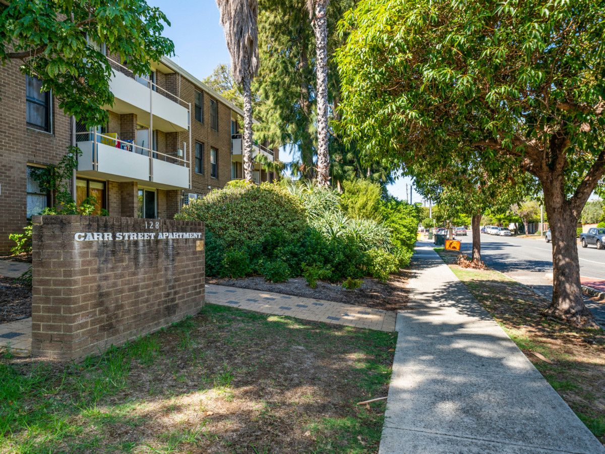 213/128 Carr Street, West Perth WA 6005, Image 2