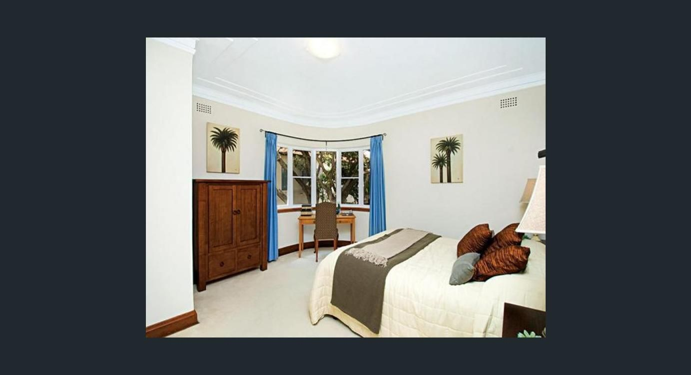 4/2 Penshurst Avenue, Neutral Bay NSW 2089, Image 2
