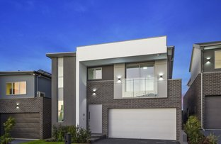 Picture of Lot 27/148 Rutherford Ave, Kellyville NSW 2155