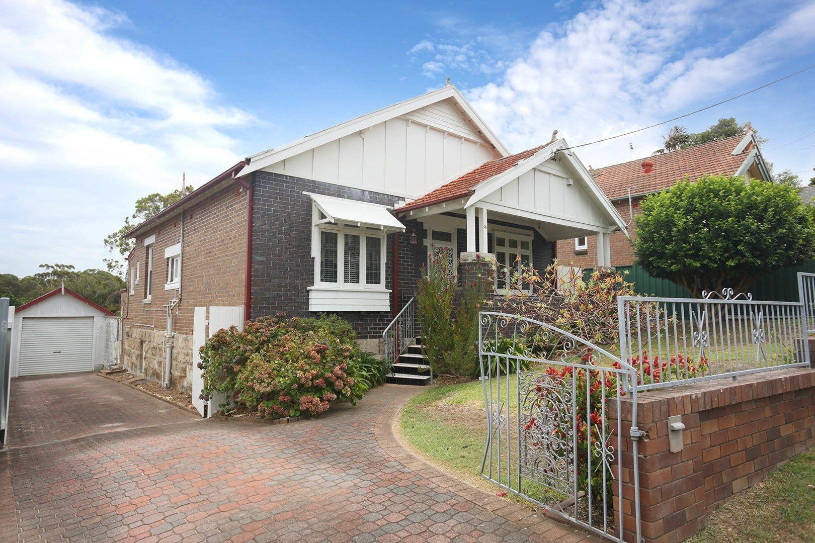 39 Maher Street, Hurstville NSW 2220, Image 0